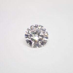 Diamant taille brillant 1,07 carat